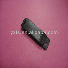 sj217 65*20mm Plastic Cell Phone Bag Belt Clip