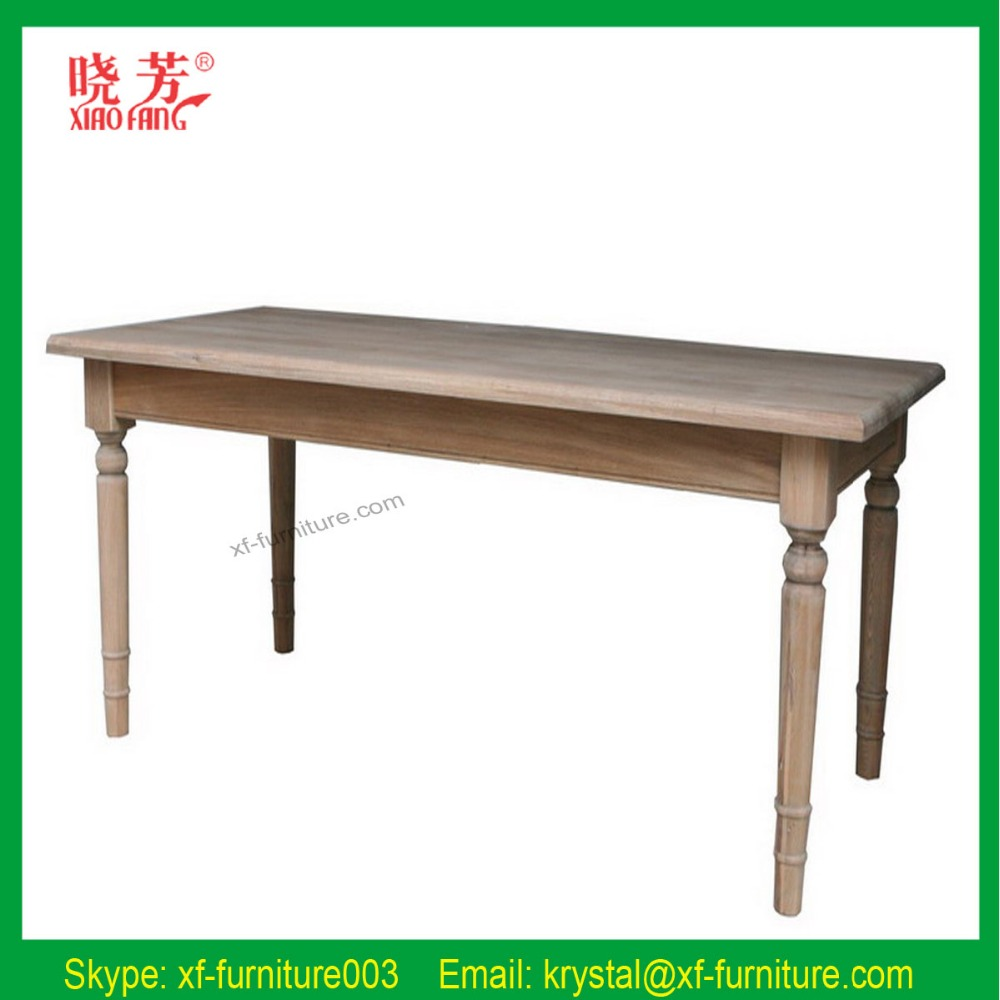 Restaurant Dining Table And Chairs Sets Rf1001 Buy