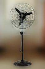 orient heavy duty industrial exhaust fan with low noise for industry