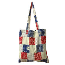 Hot product Simple Ecology Cotton Craft Bags