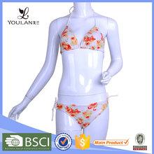 Fashion Charming Plus Size Health Tamanna Girl Bikini Swimwear Photos