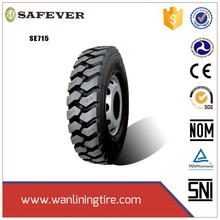 you wanted best brand 1000-20 truck tires/tyres