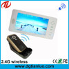 security camera for apartment door security door bell camera security camera
