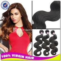 free hot sex image wholesale cheap brazilian hair weave