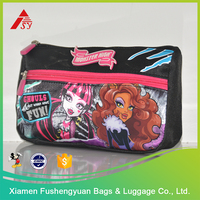 Wholesale direct from China school pen bag