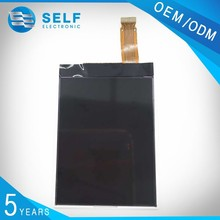 Good price with good quality phone for nokia n95 compatible lcd 8gb