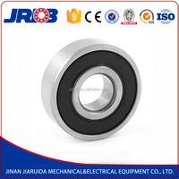 JRDB bca bearing specifications