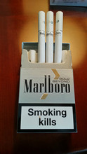 adult cigarettes foil packing paper for cigarettes packaging