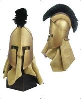 antique military helmets
