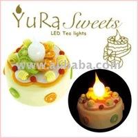 Yura Sweets