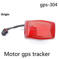 Branded new products car/motorcycle gps tracker software