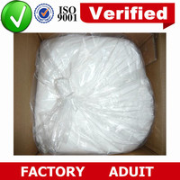 We products are 2% cheaper than the industry average pure food grade ascorbic acid tablet