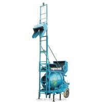 Automatic control Top sale best quality JZX300 Electric Concrete Mixer