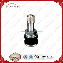 Motorcycle and Scooter Tire Valve TR416A