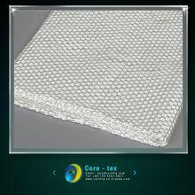 fiberglass woven roving material