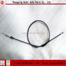 Motorcycle Clutch Cable For SUZUKI AX100