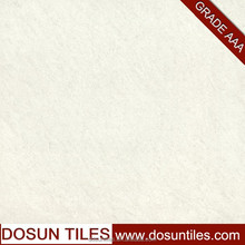 Acid- resisdant Crystal double loading, polished porcelain floor tiles