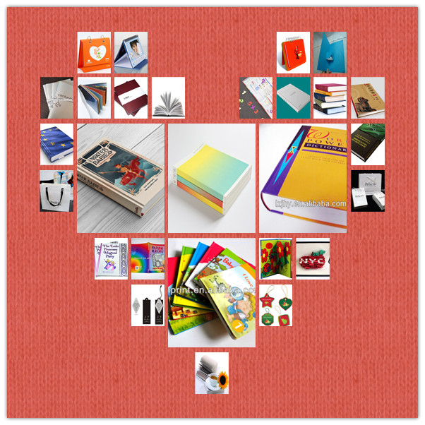 hardcover photobook,hardcover photobook with low price,nice looking hardcover photobook with low price