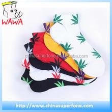 2015 Cashmere Socks Men With Cotton Spandex Wholesale (M91)