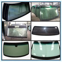 OEM standard car windscreen with ex-works