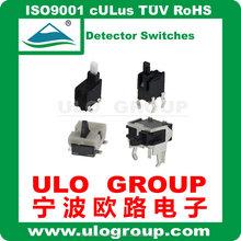 New AC/DC 110V Dusk till Automatic Photocell Light Sensor Detector Switch