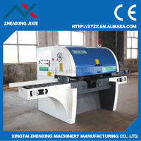 2015factory price horizontal machine work band saw machine ship making machine square wood chip saw tools