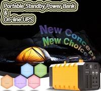 High quality Portable Charge power bank Mobile External Battery powerbank 5600mAh carregador de bateria portatil for all phone