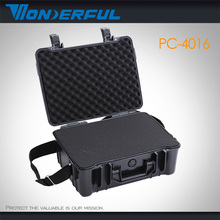 Wonderful Waterproof tool case #PC-4016