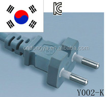 kc extension cable with male plug