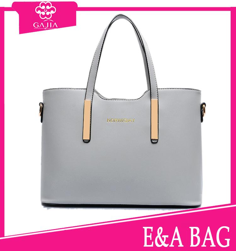 women handbagswomen handbagswomen handbagswomen handbagswomen handbagswomen handbagswomen handbagswomen handbagswomen handbagswomen handbags (2).jpg