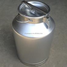 Custom Aluminum Beverage Shipping Cans