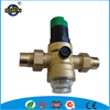 /product-gs/made-in-china-brass-water-pressure-reducing-valve-for-solar-water-heaters-60105176023.html