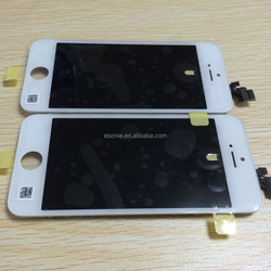 china lcd for iphone 5s lcd for iphone