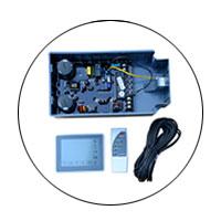 220v-control-board.jpg