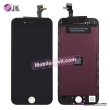 [JQX] Original lcd screen assembly for iphone 6 lcd, for iphone 6 lcd assembly
