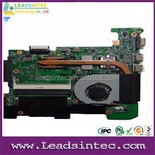 Laptop Main Board Electronics PCB Board PCB Assembly