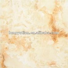 600 * 600 cuadros de diseño de baldosa de mármol (DRK-J60286Q)