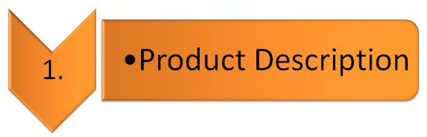 hydraulischen boden bohren maschine traktor bohrmaschine gruben lplattform produkt id. Black Bedroom Furniture Sets. Home Design Ideas