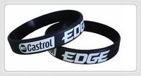 silicone vibrating wristband bracelet