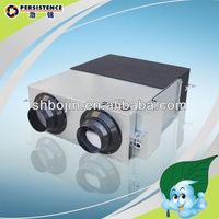 Paper Core Energy Recovery Ventilator