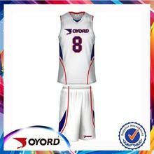 youth basketball uniforms wholesale basketball jerseys