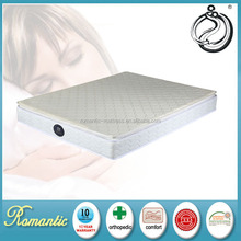 hotel super king size bed Mattress with low price
