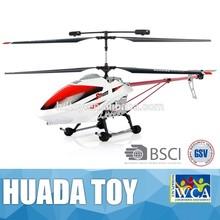 <span class=keywords><strong>Helicóptero</strong></span> del rc 3.5ch con Avatar diseño rc <span class=keywords><strong>helicóptero</strong></span> de china