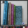 /product-gs/2015-fashion-shoe-material-textile-wholesale-pu-textile-fabric-vinyl-upholstery-vinyl-712086930.html