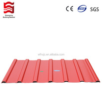 roofing shingle for modern house design