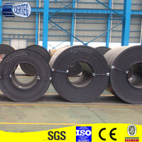 alibaba express hot rolled steel coil ss400/material ss400 equivalent