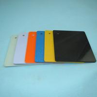 acrylonitrile butadiene styrene price,abs plastic sheet price
