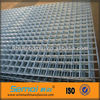 China concrete reinforcing steel mesh Supplier /Factory