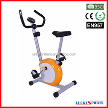 MUB4201 fitness indoor mini pedal exercise bike for elderly