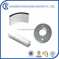 permanent rear earth super strong neodymium magnetic lift